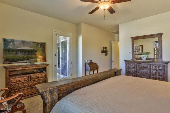 20396 W. Edgemont Avenue, Buckeye, AZ 85396 Photo 22