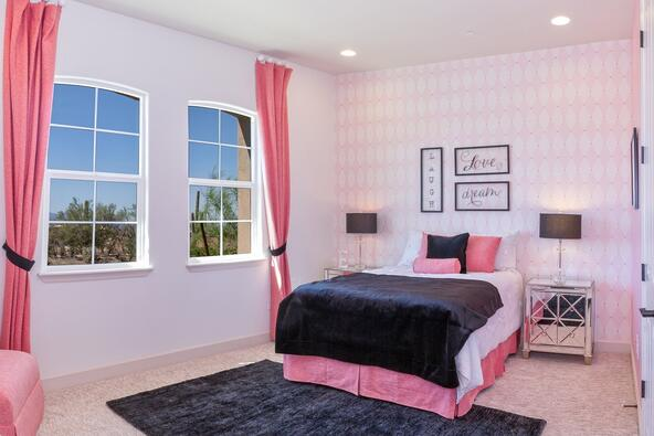 7300 W. Cactus Flower Pass, Marana, AZ 85658 Photo 9