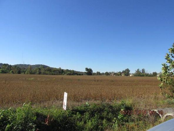 346 Yarbrough Rd., Harvest, AL 35749 Photo 1