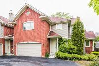 Home for sale: 746 Skokie Blvd., Wilmette, IL 60091