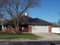 Home for sale: 208 Third, Chenoa, IL 61726