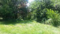 Home for sale: 0 Montagne Ln., Ottumwa, IA 52501
