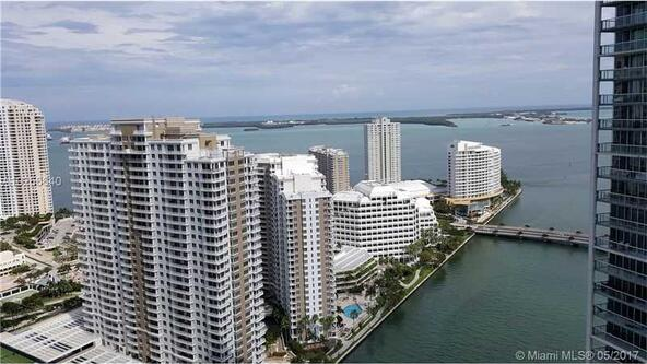 475 Brickell Ave. # 3407, Miami, FL 33131 Photo 14