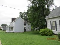 Home for sale: 416 Sixth St., Carrollton, KY 41008
