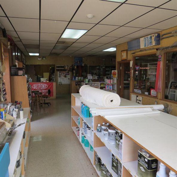 108 Parsons Pl., Barbourville, KY 40906 Photo 104