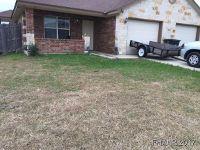 Home for sale: 3206 E. Baldwin St., Killeen, TX 76549