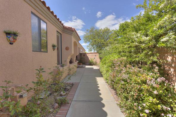 2025 W. Via Nuevo Leon, Green Valley, AZ 85622 Photo 14