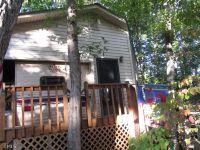 Home for sale: 61 Mountain Park Blvd., Cleveland, GA 30528