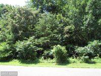Home for sale: 13 Wallace Farms Ln., Fredericksburg, VA 22406