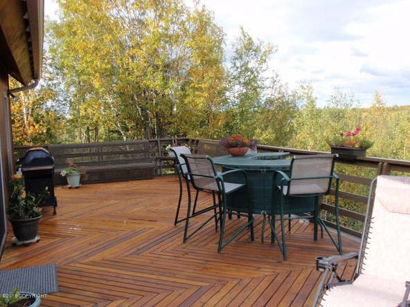 37050 Glacier Blue St., Soldotna, AK 99669 Photo 4