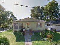 Home for sale: Fairfield, La Porte, IN 46350
