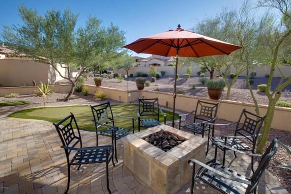 3027 S. First Water Ln., Gold Canyon, AZ 85118 Photo 8