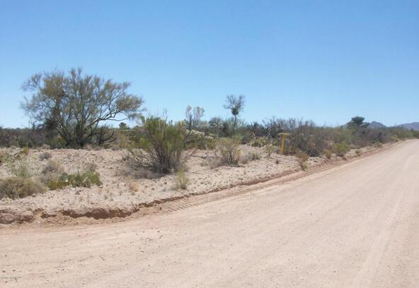 16162 W. Killarney Ave., Tucson, AZ 85736 Photo 1