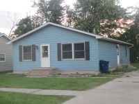 Home for sale: 705 Lemon St., Tipton, IA 52772