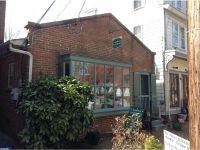 Home for sale: 410 Delaware St., New Castle, DE 19720