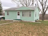 Home for sale: 806 N. J St., Indianola, IA 50125