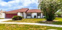 Home for sale: 2477 Village Park Dr., Melbourne, FL 32934
