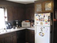 Home for sale: 356 N. Prune St., Lebanon, PA 17046