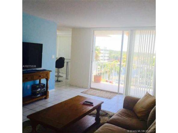 16546 Northeast 26th Ave., North Miami Beach, FL 33160 Photo 21
