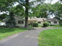 Home for sale: 11879 E. Gregg Blvd., Momence, IL 60954