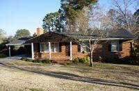 Home for sale: 620 W. Greene St., Cheraw, SC 29520