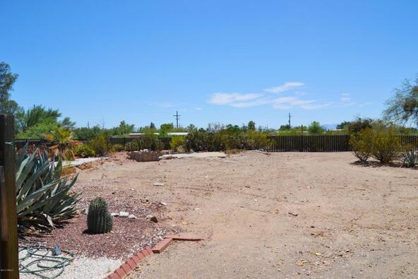 3162 S. Delfina, Tucson, AZ 85735 Photo 21