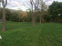 Home for sale: 320 Bath St., Watkins Glen, NY 14891