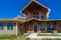 Home for sale: 114 Blue Stem Trail N., Kerrville, TX 78028
