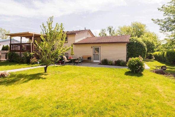 3837 N. Patricia Ln., Boise, ID 83704 Photo 25