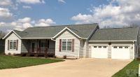 Home for sale: 110 Des Moines, Keosauqua, IA 52565
