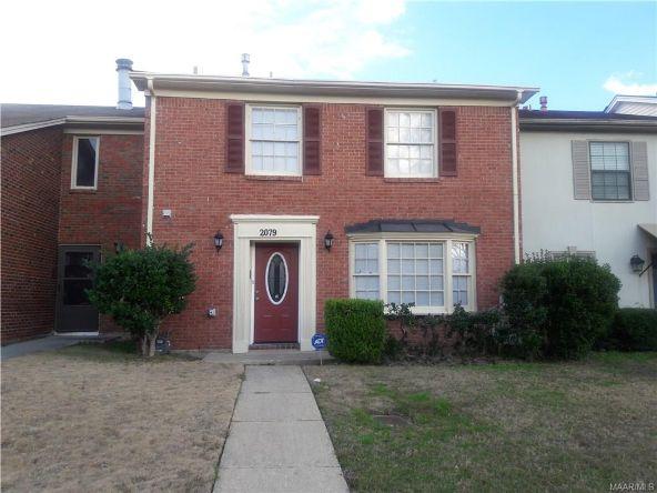 2079 Rexford Rd., Montgomery, AL 36116 Photo 1