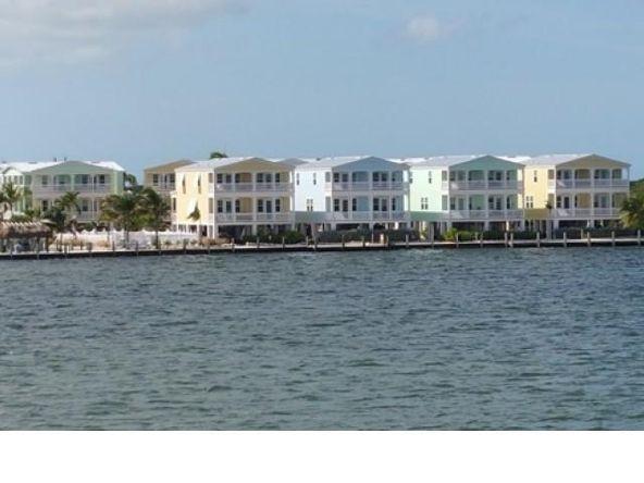 6977 Overseas Hwy., Marathon, FL 33050 Photo 9