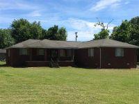 Home for sale: 404 Dawson Rd., Princeton, KY 42445