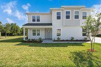 Home for sale: 4860 Yacht Basin Dr., Jacksonville, FL 32225