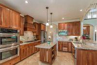 Home for sale: 4036 Kaikioewa Pl., Princeville, HI 96722