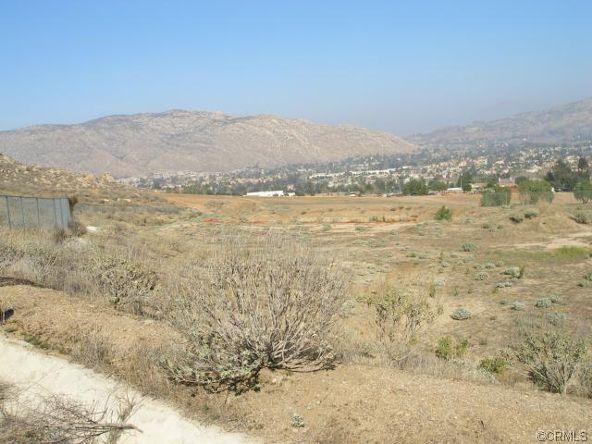 11275 Eagle Rock Rd., Moreno Valley, CA 92557 Photo 38