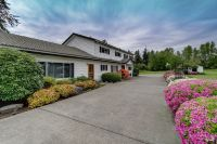 Home for sale: 2307 97th St. E., Tacoma, WA 98445