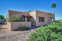 Home for sale: 8339 E. Placita Prado, Tucson, AZ 85710