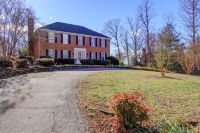 Home for sale: 205 Ivy West Ct., Forest, VA 24551