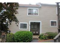 Home for sale: 49 Park Dr., Mount Kisco, NY 10549