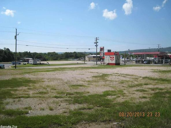 5412 Central Ave., Hot Springs, AR 71913 Photo 8