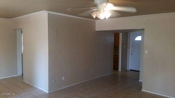 2136 W. Glendale Avenue, Phoenix, AZ 85021 Photo 10