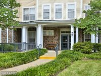 Home for sale: 201 High Gables Dr. #109, Gaithersburg, MD 20878