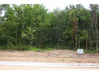 Home for sale: 1421 Castlehill Dr., Rockford, IL 61107