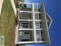 Home for sale: 328 Crabapple Cir., Port Wentworth, GA 31407