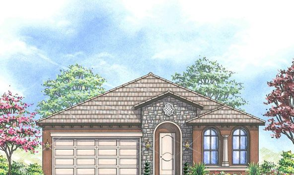 2691 N. McArthur Ave., Fresno, CA 93727 Photo 2