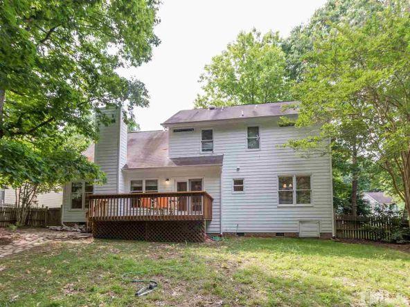 3313 Singleleaf Ln., Raleigh, NC 27616 Photo 30