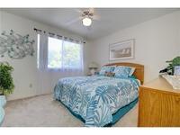 Home for sale: 9919 Indian Key Trl, Seminole, FL 33776
