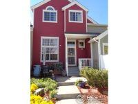 Home for sale: 2506 Concord Cir., Lafayette, CO 80026
