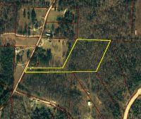 Home for sale: 1947 Tomlin Chapel Rd., Stonewall, MS 39363
